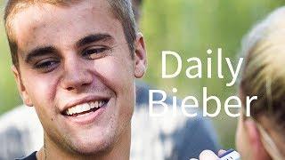 Justin Bieber Finally Over Selena Gomez