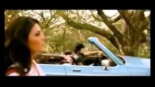 Pher Muhabbat Full original video song HD murder 2