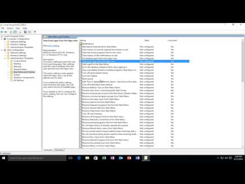 Xxx Mp4 How To Enable Or Disable Action Center In Windows 10 3gp Sex