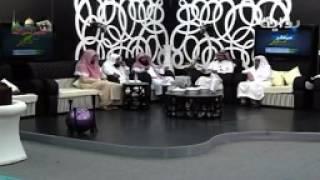 masha allah nice quran telwat abdul wali al arkani