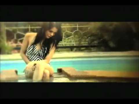 XXX By Loonie ft HI-C (HD 1080p)
