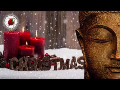 Xxx Mp4 Buddha Luxury Bar CHRISTMAS NEW YEAR 2018 Set 3gp Sex