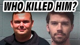 The FPSRussia Murder - Internet Mysteries (Who Shot Keith Ratliff?)