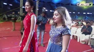 LUV U Nazriya..! ഫഹദിന്റെ തകർപ്പന് പ്രസംഗം| Fahadh - The Best Actor | Vanitha Film Awards 2018