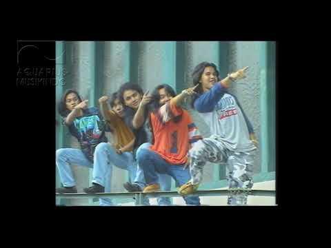 Xxx Mp4 Dewa 19 Kangen Official Video 3gp Sex