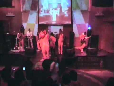 aldi elnievez High Definition International Band Live at Kamasutra Bali.mp4
