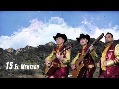 Xxx Mp4 El Mentado Los Plebes Del Rancho De Ariel Camacho DEL Records 2016 3gp Sex