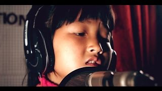 Na Aamako Maya Paaye - Jigme Chhyoki Ghising   New Nepali Most Melodious Adhunik Song 2017