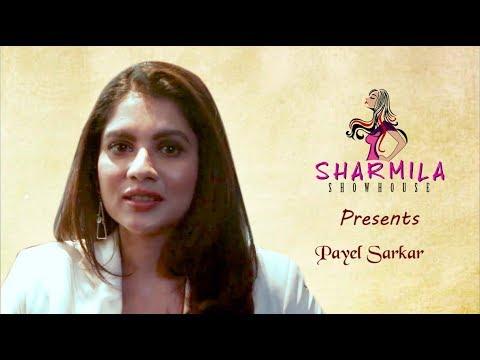 Xxx Mp4 ফিল্ম থেকে সরে গিয়ে এ বছর কী করছিলেন পায়েল । Payel Sarkar Sharmila Showhouse 3gp Sex