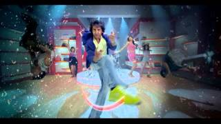 Liberty Shoes Latest ad with Hrithik Roshan   'Fashion is Comfort' TVC