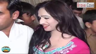VIP hot mujra dance at marriage reception-Must watch 2017