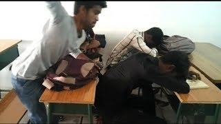 College funny videos | Collage Students funny life whatsapp funny videos