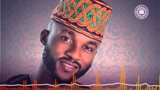 Iyanya - Applaudise [Official Audio]