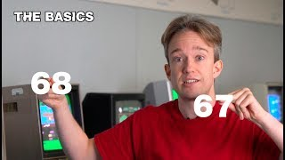 Why Computers Can