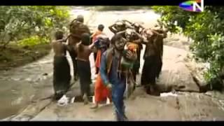 ayyappa divotionl malayalam album- karpoorapriyan.