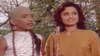 Shaktimaan - Episode 310