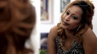 Helen Meles NEW 2013 OFFICIAL VIDEO