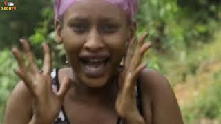 CITY MAID S07E08  Rwanda movies  Film nyarwanda