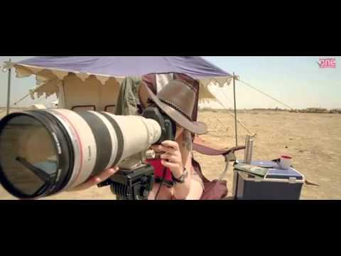 Xxx Mp4 ▶ Jal 2014 Hindi Full Movie With English Subtitles 3gp Sex