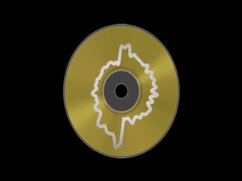 Xxx Mp4 RAW RIFLE SOUND FREESTYLE SICK HEAD RIDDIM STAINLESS RECORDS 3gp Sex
