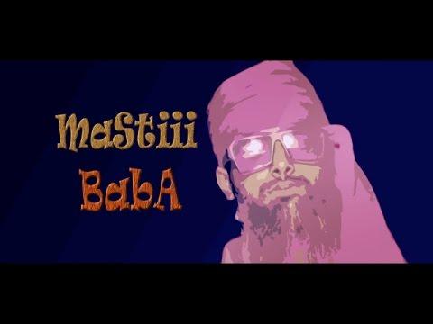 Bengali Funny video 2017   MaStiii BabA
