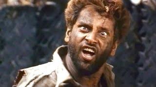 Vikram Mesmerising Acting Scene - Surya, Sangeeta