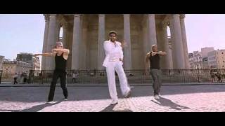 Engeyum Kadhal HD Video Song - Engeyum Kadhal