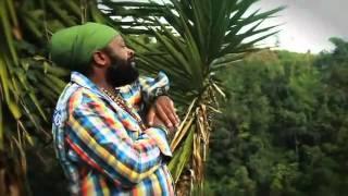 Capleton Fantan Mojah & Luciano - Rising MEDLEY (Official Music Video).avi