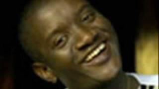 Isaac Decca - Bébé Tendresse