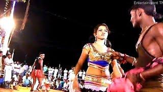Super Hit Songs off music and Dancing Karakattam video Tamil Nadu May 2018 HD