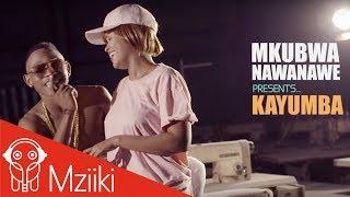 Mkubwa na Wanawe - Kayumba Msela | (OFFICIAL VIDEO 2017)