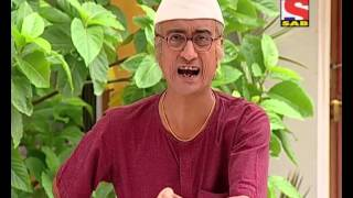 Taarak Mehta Ka Ooltah Chashmah - Episode 1419 - 27th May 2014