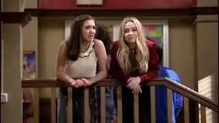 Girl Meets She Don't Like Me | Full Episode Review | Girl Hates Riley! | Girl Meets World
