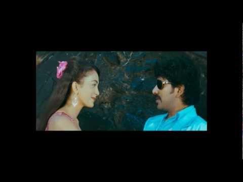 Sonu Nigam Latest Melody USIRIGINTA HD Song from Nimhans Kannada movie.mp4