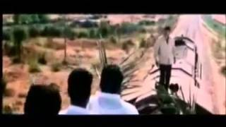 BalaKrishna comedy show.mp4