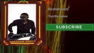 Abraham Sonty - I Tara Kha Guinee