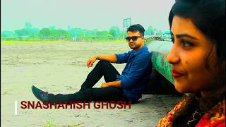 Best Bangla hit song 2017 [Valo Rakhar Upay By Nancy & Safayet] [ Cast Shobuj & sultana ] ..