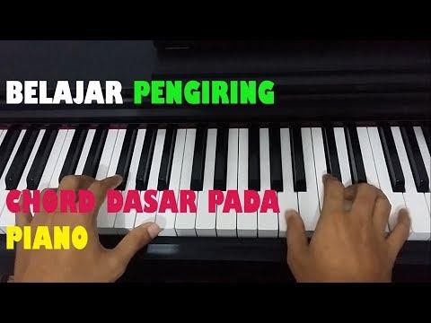 Xxx Mp4 Belajar Chord Dasar Pada Piano Chord Pengiring 3gp Sex
