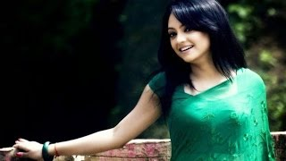 The court granted bail to Bangladeshi model Ishana