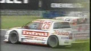 PICK UP RACING - Curitiba 2009