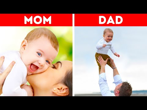 Xxx Mp4 FUNNY TRUE STORIES OF BEING A MOM 3gp Sex