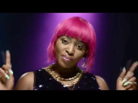 Xxx Mp4 Dj DennSpin NonStop MIXX Local Mix Video HD VOL 18 New Ugandan Music 2016 3gp Sex