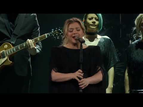 Xxx Mp4 Kelly Clarkson Shallow Cover By Lady Gaga Bradley Cooper Cover 3gp Sex