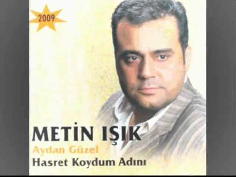 Metin Isik Duygular Yalanmis (2009)_(480p).flv