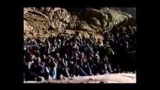 Caio Fábio - Egito - A Presença do poder de Deus (Anos 90)
