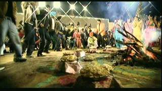 Bhabiye [Full Song] Poodna
