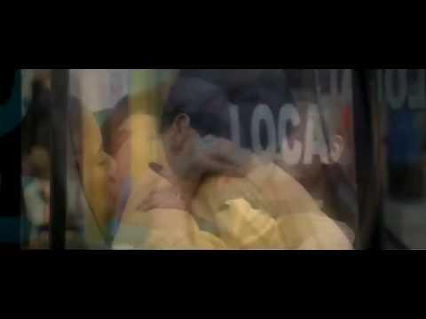 Xxx Mp4 Sonia Agarwal Hot Kiss 1 Kadhal 3gp Sex