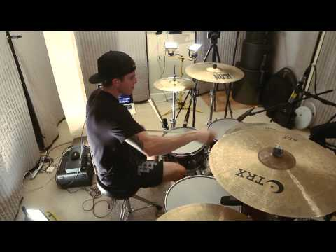 "Anthony Ghazel | Taylor Swift | ""I Wish You Would"" 