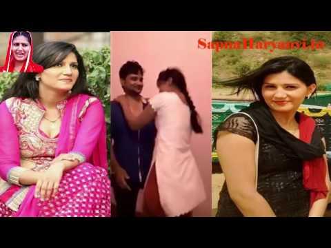 Xxx Mp4 Leaked Sapna Ka Private Room Dance Viral Video HOT Dance 3gp Sex