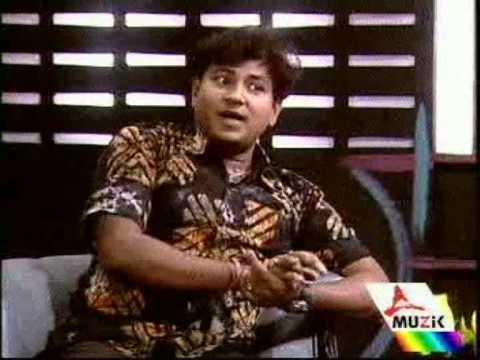 Xxx Mp4 Intervew Of Kumar Sanjoy 3gp Sex